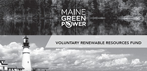 Bill Insert Callout - 2015 Sep - Maine Green Power